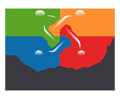 joomla-3d-vertical-logo-light-background-en
