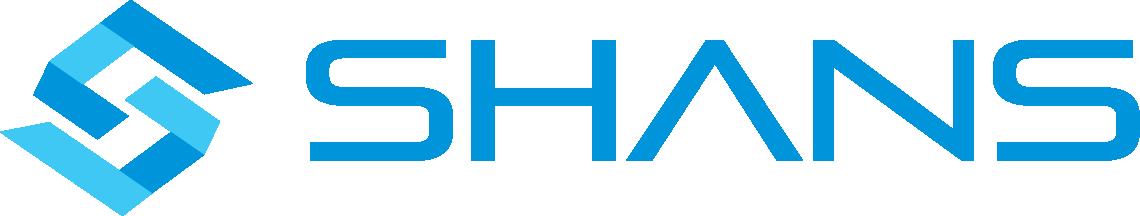 Shans Infotech