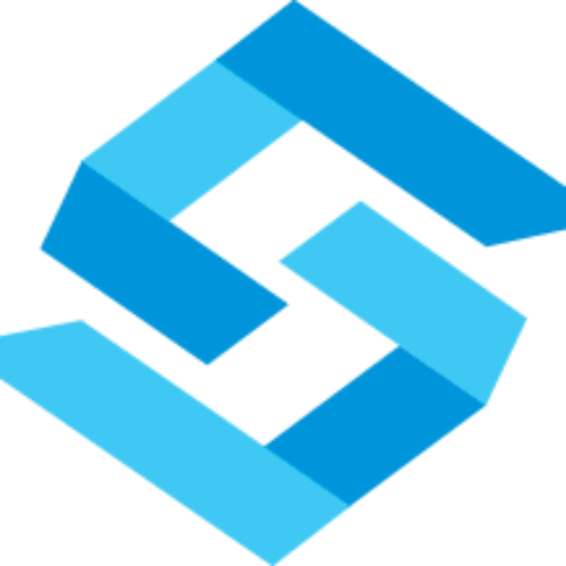cropped-SHANS-LOGO.png