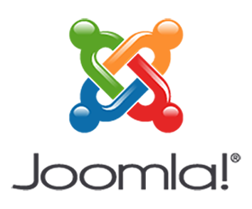 joomla-3d-vertical-logo-light-background-en-1