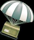 parachutte-right