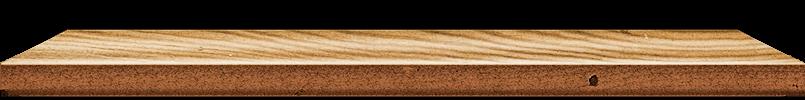 quasar-wood-stand